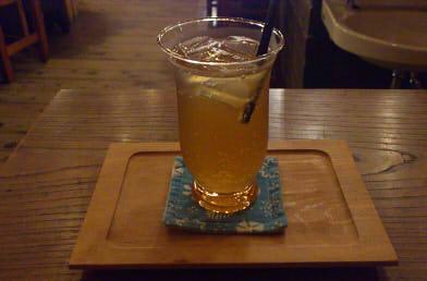 喫茶カニ4 (32)