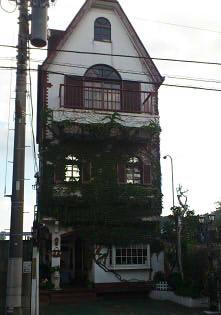 足利 豆の樹 (3)