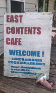 EASTCONTENTS CAFE (2)