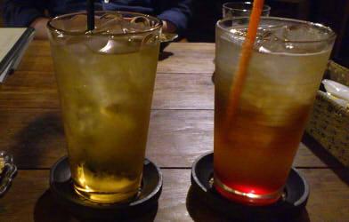 茶房ズ (8)