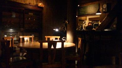 モノムーンカフェ (4)