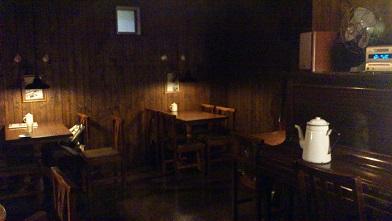 モノムーンカフェ (3)