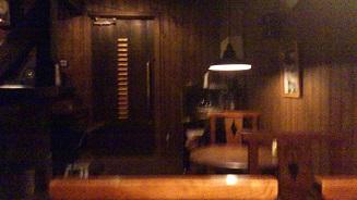 モノムーンカフェ (5)