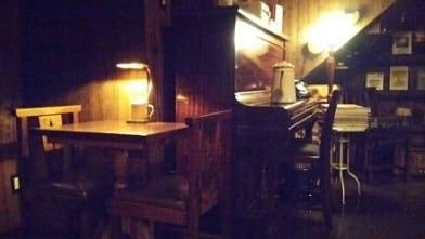 モノムーンカフェ (8)