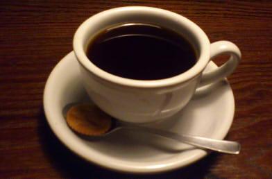 モノムーンカフェ (11)