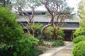 高澤記念館2 (4)