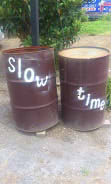 SLOW TIME2 (1)