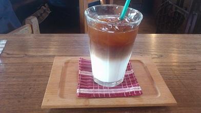 喫茶カニ5 (22)