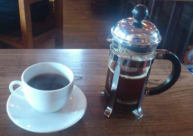 喫茶カニ5 (28)