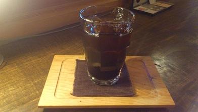 喫茶カニ5 (36)