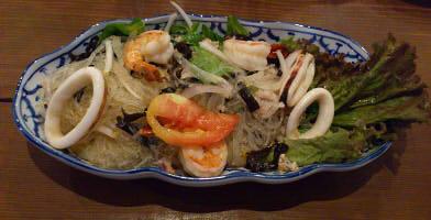 meals (15)