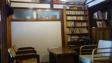 nico cafe (3)