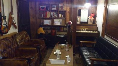 nico cafe (9)