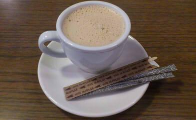 nico cafe (30)