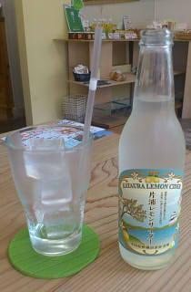 mame元Cafe (20)