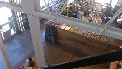 Itoyacoffee factory (8)