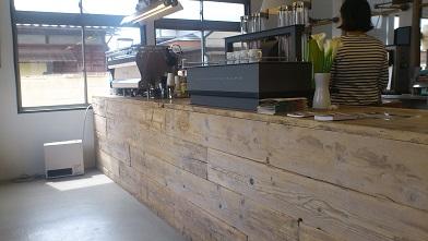 Itoyacoffee factory (19)