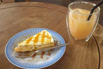 Itoyacoffee factory (25)