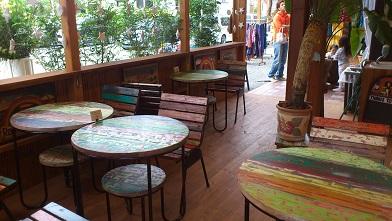 レインボーカフェ (9)