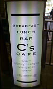 Cs CAFE (2)
