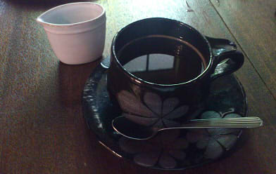 cafe ひびきや3 (41)