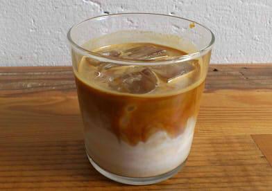 オールシーズンズコーヒー (7)