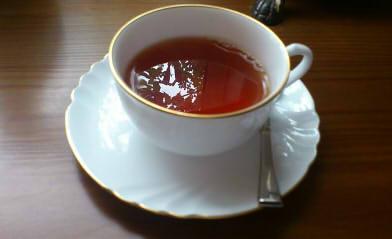 紅茶屋ROSY2 (24)