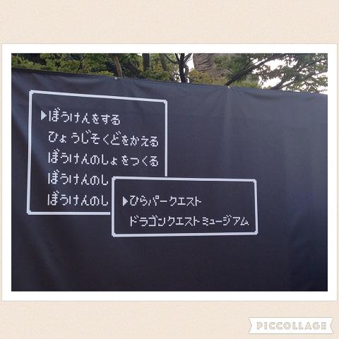 IMG_4484.jpg