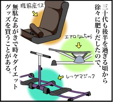 フラフープ1