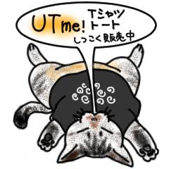 UTバナー2