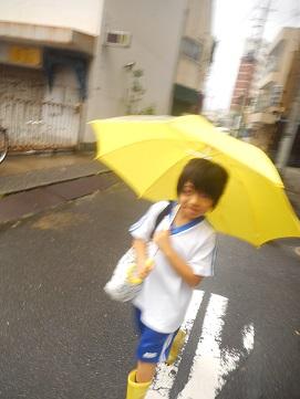 onyukikasa2019714.jpg