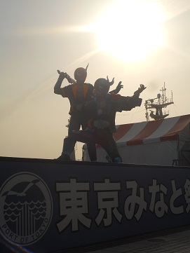 tokyominaogosuto16.jpg