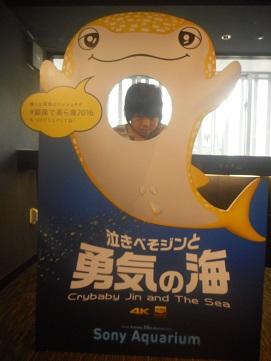 yuukinoumi2016.jpg