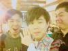 16-04-19-20-21-46-383_photo-1.jpg