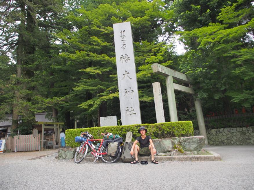 20160708 椿大神社2