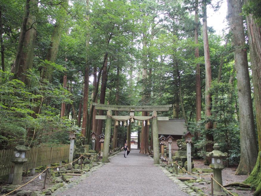 20160708 椿大神社3
