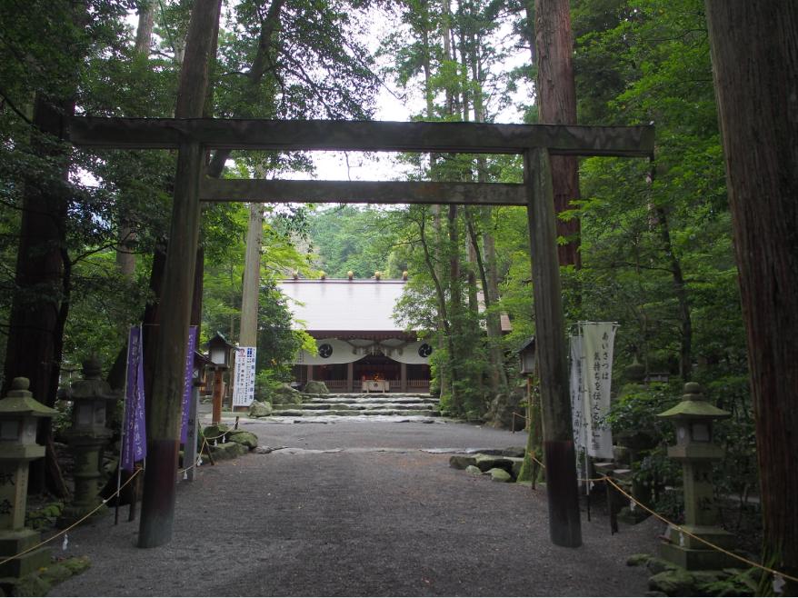 20160708 椿大神社4