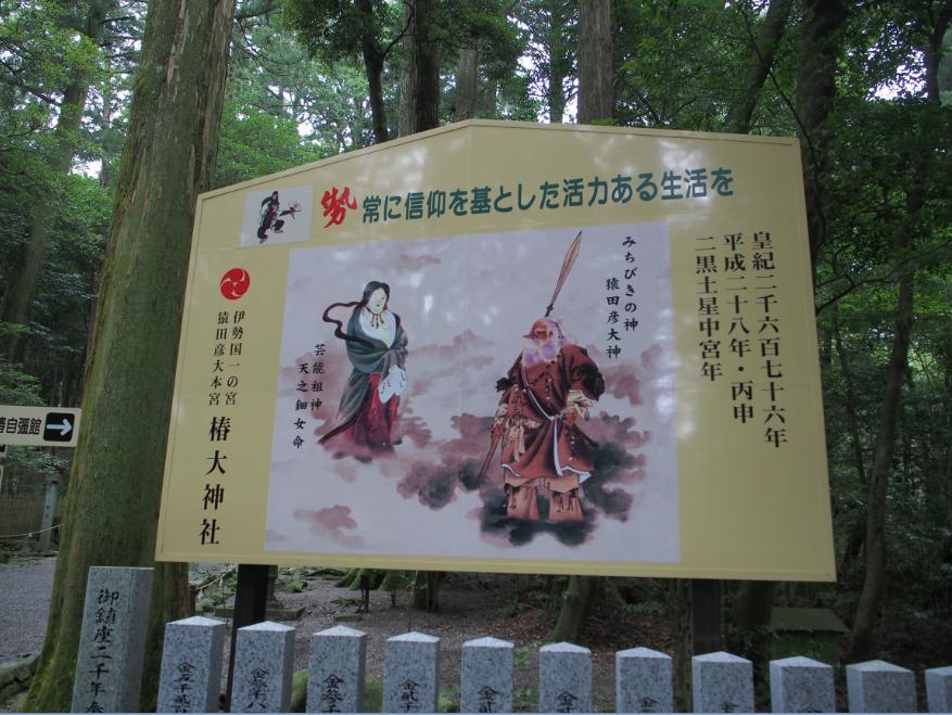 20160708 椿大神社8