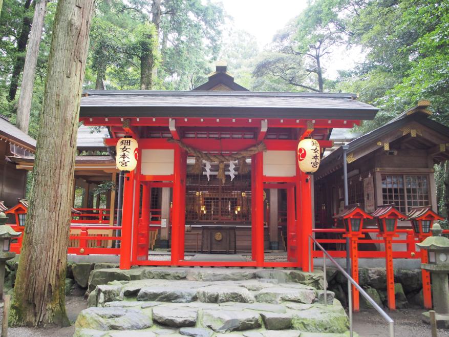 20160708 椿大神社5