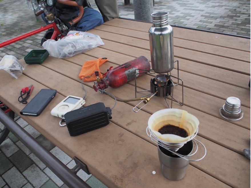 20160712 旅コーヒー