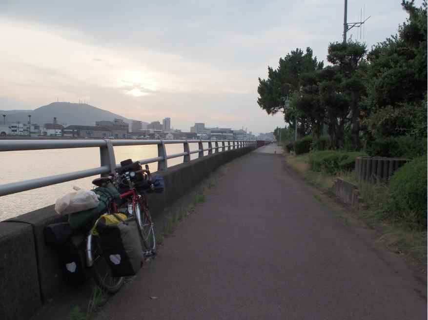 20160712 自転車旅3
