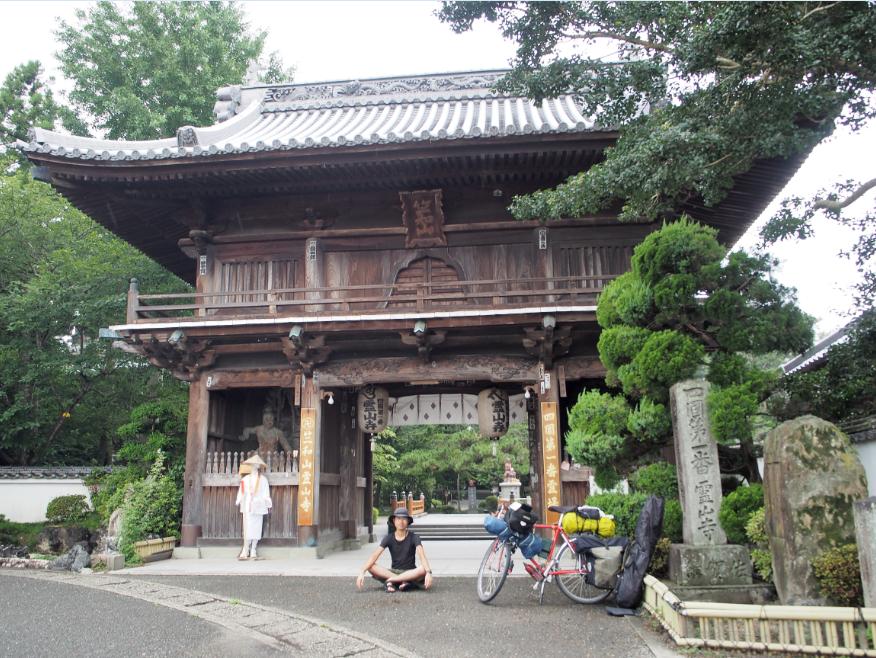 20160713 霊山寺1