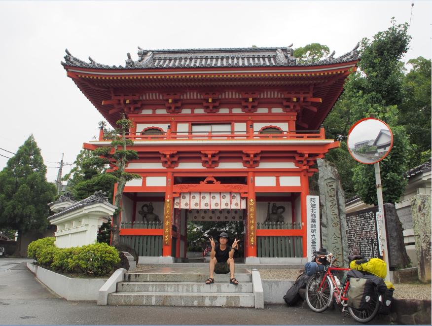 20160713 金泉寺1