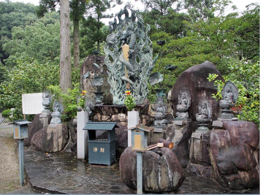 20160713 金泉寺2
