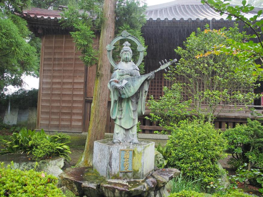 20160713 金泉寺3