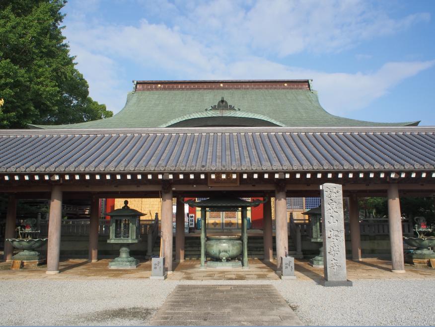 20160714 安楽寺2