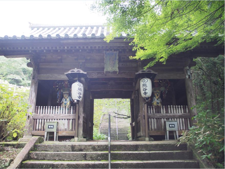 20160714 熊谷寺2