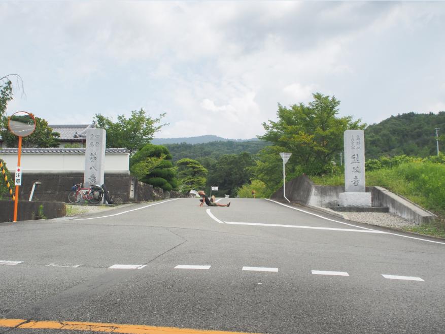 20160714 熊谷寺