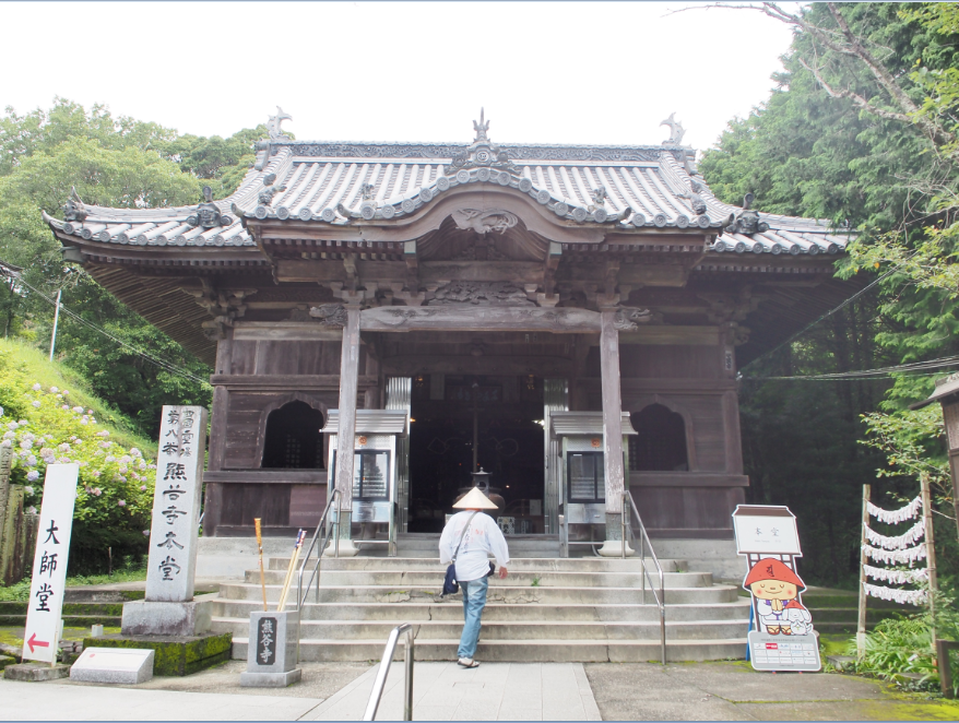 20160714 熊谷寺3