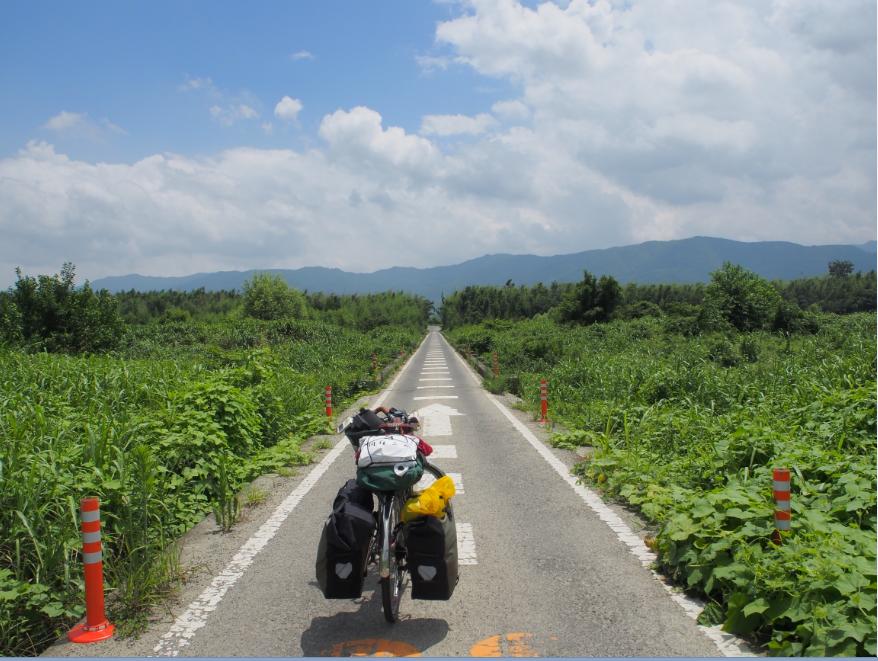 20160714 自転車旅2